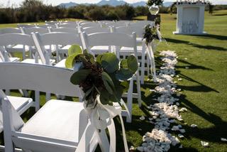358-sarah-jeff-wi-ko-pa-wedding-©2015ther2studio