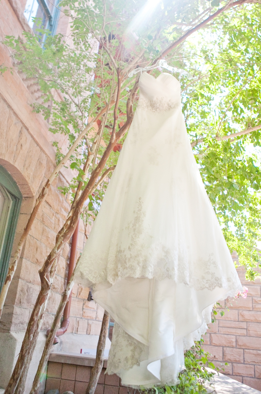 stellar-event-management-wedding-dress-old-main-ASU