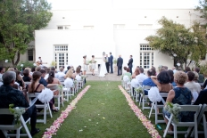 scottsdale-wedding-planner-stellar-event-management-wedding-aisle-decor