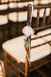 aisle-decoration-wedding-ceremony-stellar-event-management-montelucia-scottsdale-wedding-planner