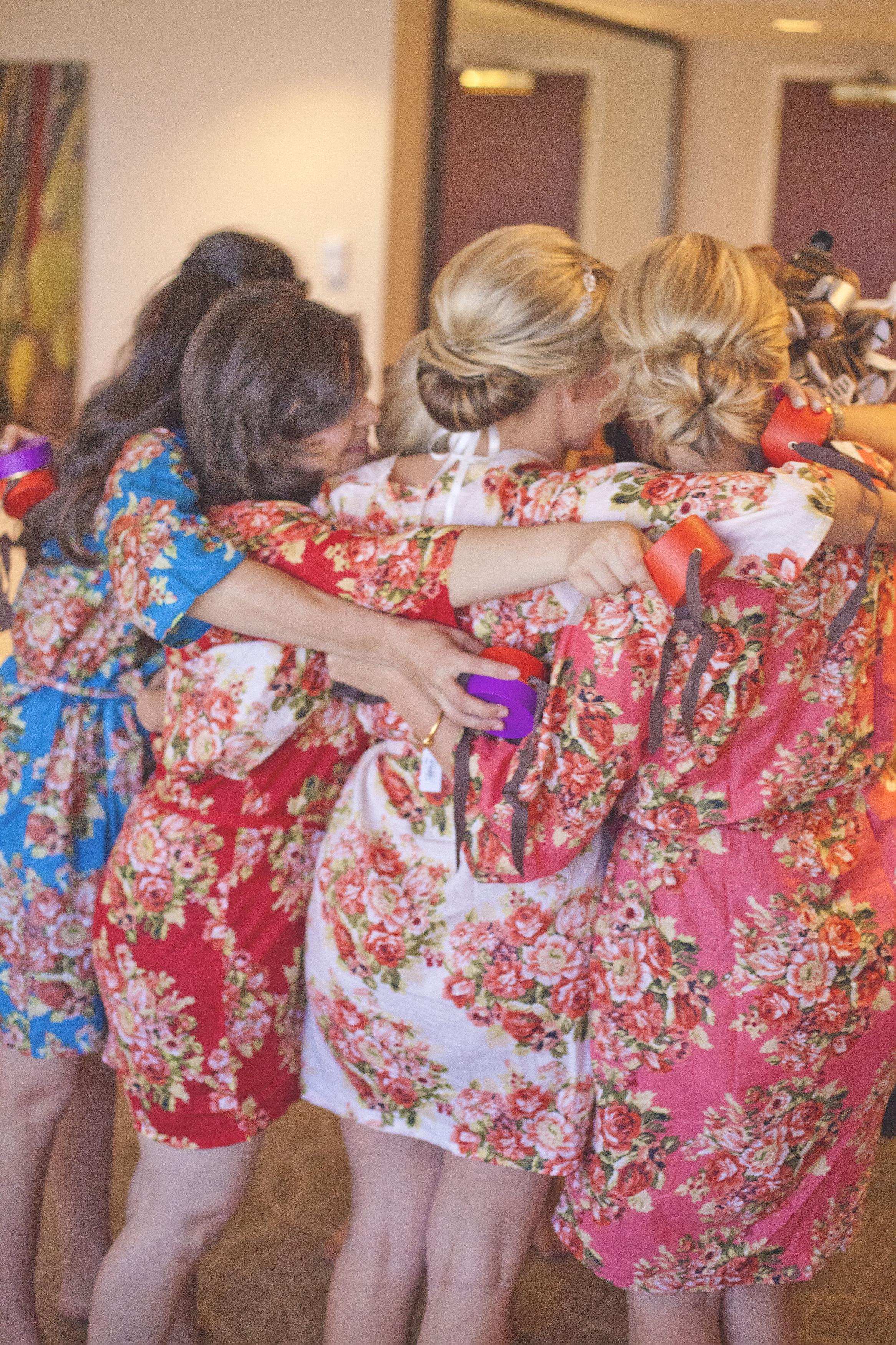 Diva Drama: When Bridesmaids Go Awry