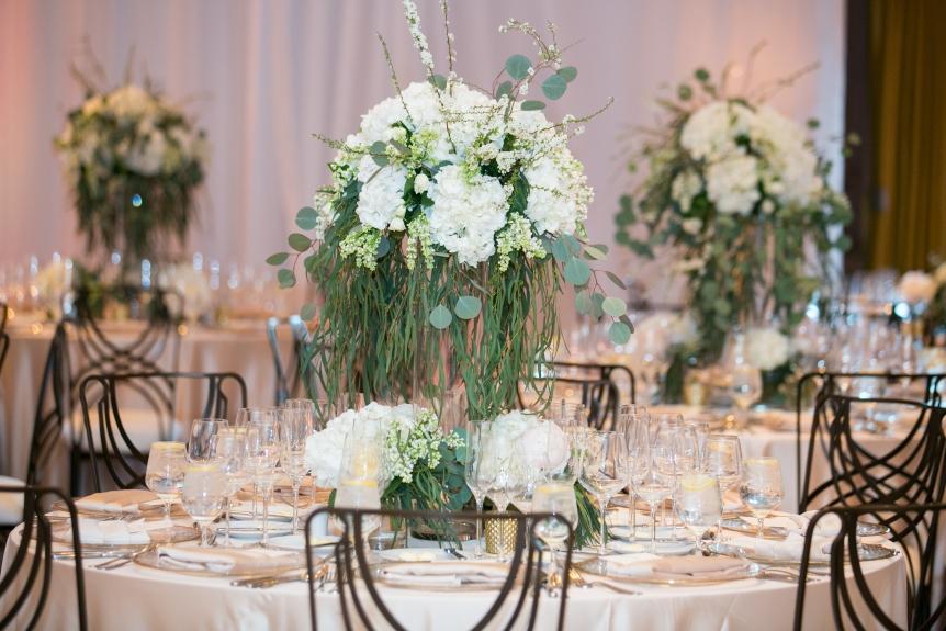 montelucia+weddings wedding+planner