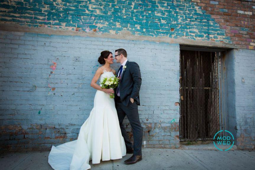 Real Wedding| Kari &Ryan