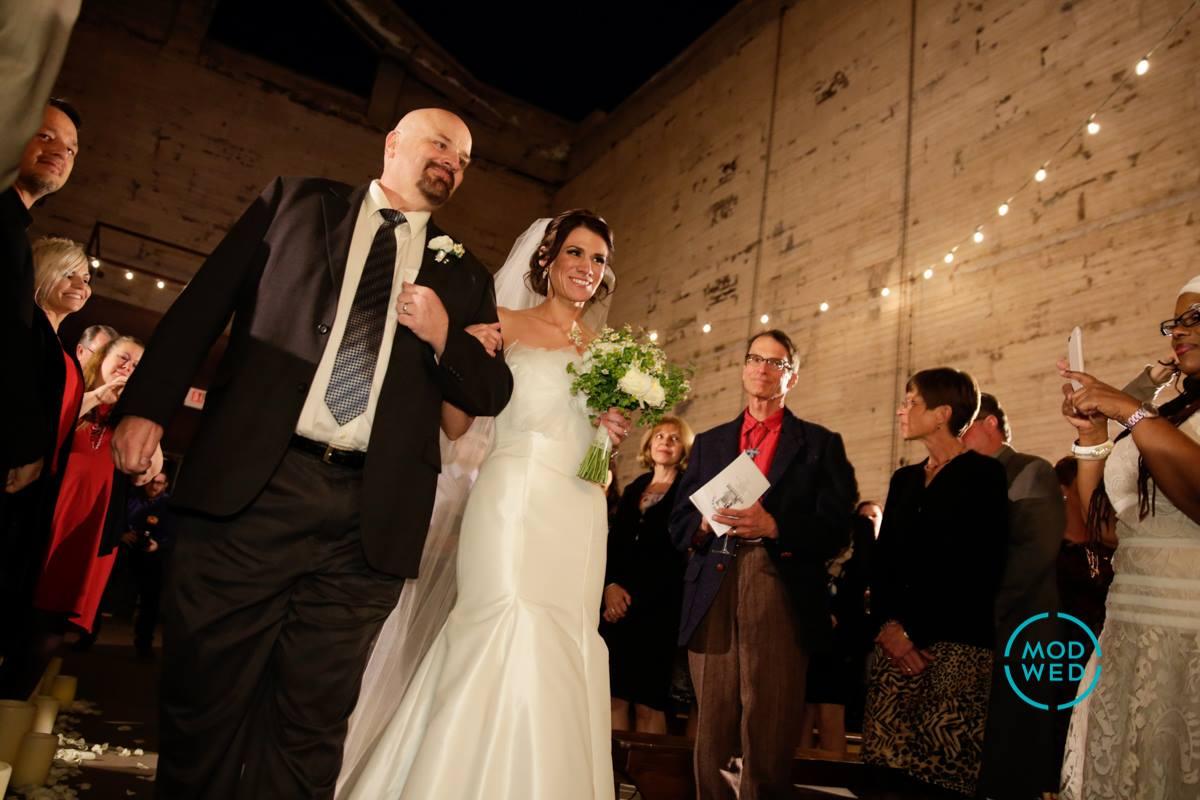 icehouse az phoenix wedding planner