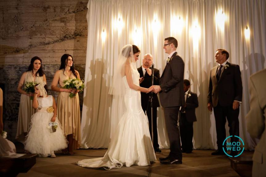 icehouse phoenix wedding planner