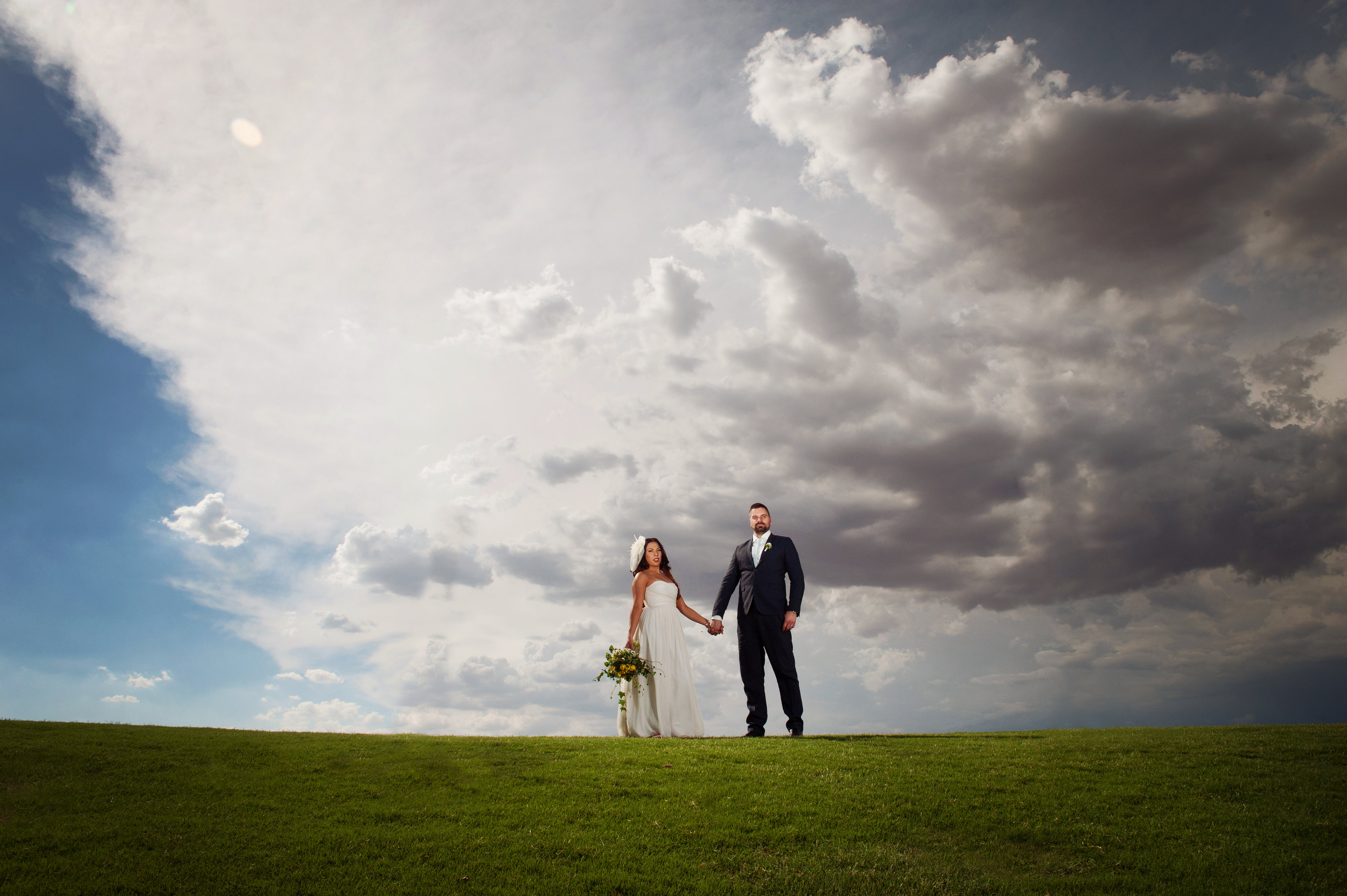 fort-mcdowell-wedding-photos-71
